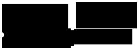 m.k.s. pulse .co,th Logo